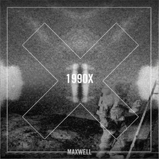Maxwell1990x_Single
