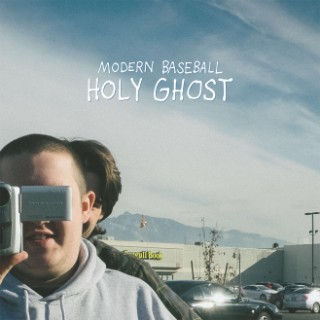 ModernBaseballJustAnotherFace_Single