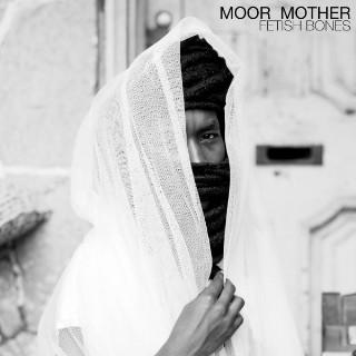 MoorMotherTellMeAboutIt_Single