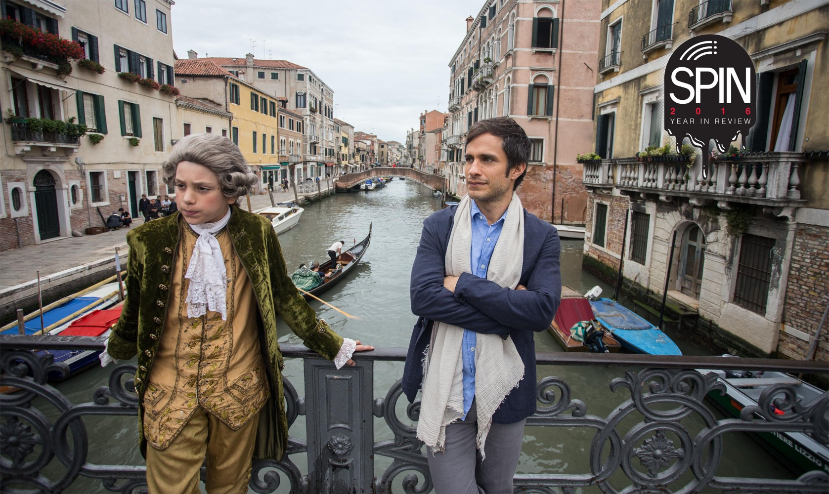 On <i>Mozart in the Jungle</i>, <i>The Man in the High Castle</i>, and the Twilight of Television&#8217;s Golden Age