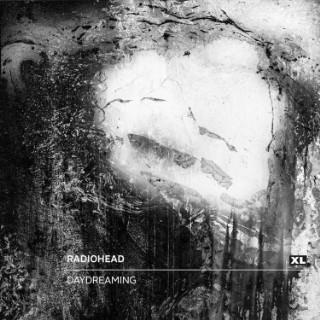 RadioheadDaydreaming_Single