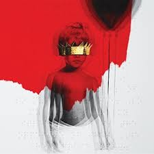 RihannaNeededMe_Single
