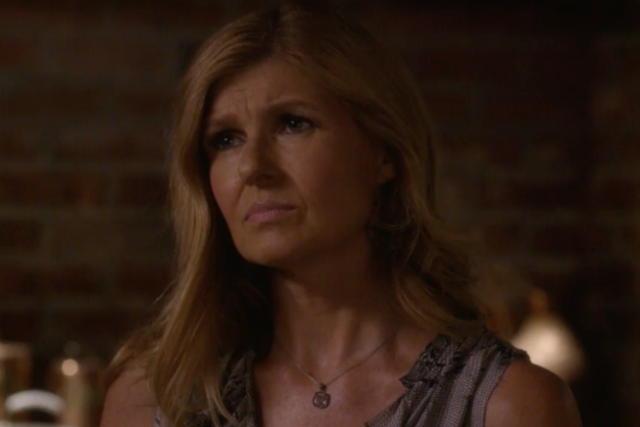 'Nashville' Season 5 trailer: Country music show returns to pluck your heartstrings