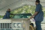 "Video: Rick Ross – ""Buy Back the Block"" ft. Gucci Mane and 2 Chainz"