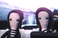 "Video: Tegan and Sara – ""Dying to Know"""