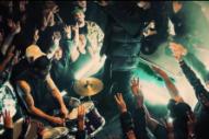 "Video: Ab-Soul – ""RAW (Backwards)"""