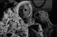 Die Antwoord Are Promoting Their New Video With Blurbs From Aphex Twin and Damien Hirst