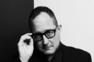 The Hold Steady&#8217;s Craig Finn Announces New Solo LP, <i>We All Want the Same Things</i>