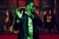 "Video: Gucci Mane – ""Stutter"""