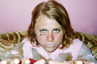 Ty Segall Auctioning Off Album Test Pressings for Planned Parenthood, ACLU, Standing Rock Sioux Tribe