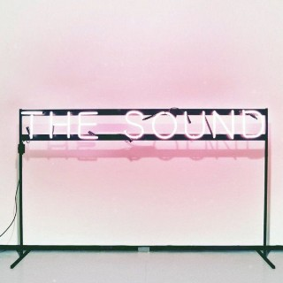 The1975TheSound_Single