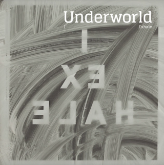 UnderwoldIExhale_Single