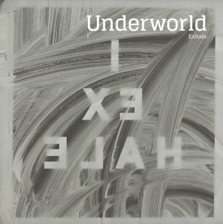 UnderwoldIExhale_Single