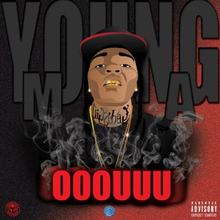 YoungMAOOOUUU_Single