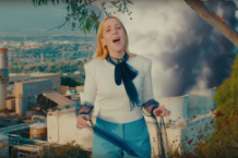 austra future politics video
