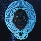 Review: Childish Gambino Is Actually Good Now