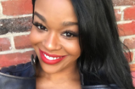 Azealia Banks Says She's Been Sacrificing Chickens in Her Closet