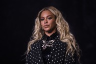 "Former Forensic Investigator Claims Uber Employees ""Spied"" on Beyoncé"