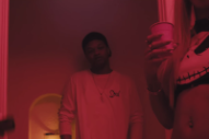 """Video: BJ the Chicago Kid – """"Uncle Marvin"""""""