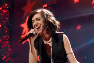 Christina Grimmie's Family Sues AEG Live, Concert Venue for Wrongful Death