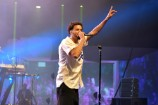 J. Cole Probably Has a New Album Called <em>4 Your Eyez Only</em> Dropping Next Week