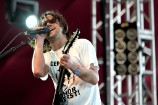 """New Music: Conor Oberst – """"Tachycardia (Full Band)"""" and """"Afterthought"""""""