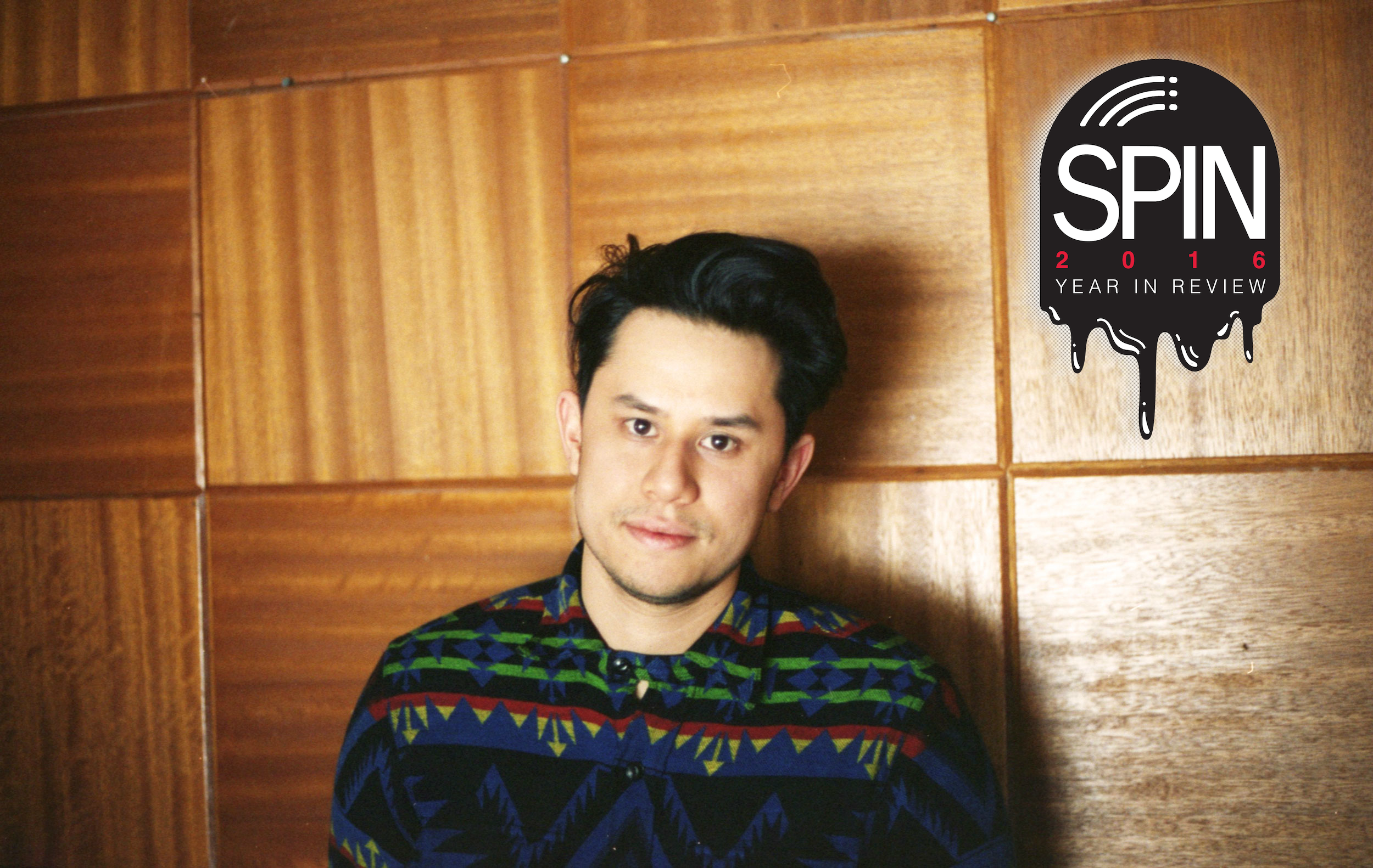 How Hitmaking Producer Frank Dukes Is Reinventing the Pop Music Machine