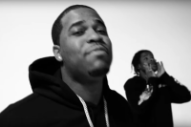 "Video: A$AP Ferg – ""Uzi Gang"" ft. Lil Uzi Vert and Marty Baller"