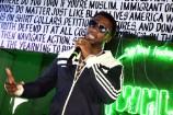 "New Music: Gucci Mane – ""Stutter"""