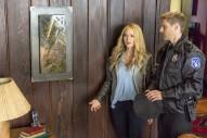 Jewel Is Starring in a Hallmark Channel Murder Mystery