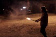 "Video: Joyce Manor – ""Eighteen"""