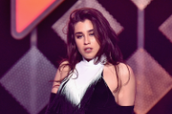 Fifth Harmony's Lauren Jauregui Reportedly Arrested for Marijuana Possession [UPDATE]