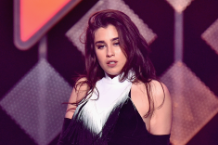 lauren jauregui fifth harmony arrested