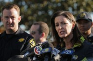 Oakland Mayor Announces $1.7 Million for Affordable Arts Spaces in Wake of Warehouse Fire
