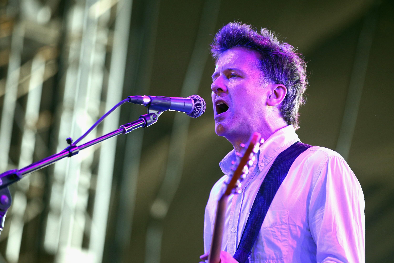 2014 Coachella Valley Music and Arts Festival - Day 3