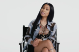 You Have to Download Nicki Minaj's New App to Hear Her New Song