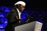 Recording Academy, Nile Rodgers Congratulate Donald Trump in Letter Urging Copyright Reform