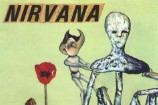 Nirvana&#8217;s <em>Incesticide</em> Is Getting a 25th Anniversary Vinyl Reissue