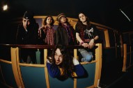 Ex-Pearl Jam Drummer Dave Abbruzzese Shares Statement About Rock and Roll Hall of Fame Exclusion