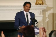 Q-Tip Teases That A Tribe Called Quest Might Not Be Finished After All