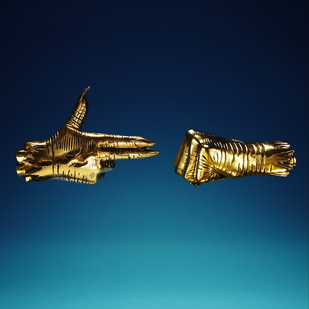 rtj3__COVER