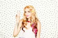 """New Music: Sad13 Shares Christmas Song, """"MCGA"""""""