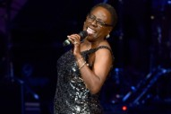 Public Memorials for Sharon Jones Will Be Held Next Week