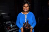 Gopsel Singer Shirley Caesar Is Suing Over the Super Viral #UNameItChallenge
