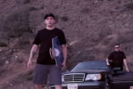 "Video: Atmosphere – ""A Long Hello"""