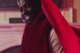 """Video: Gucci Mane – """"St. Brick Intro"""""""