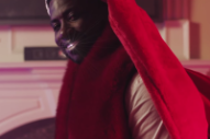 "Video: Gucci Mane – ""St. Brick Intro"""