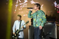 Stone Roses Announce Additional 2017 Tour Dates