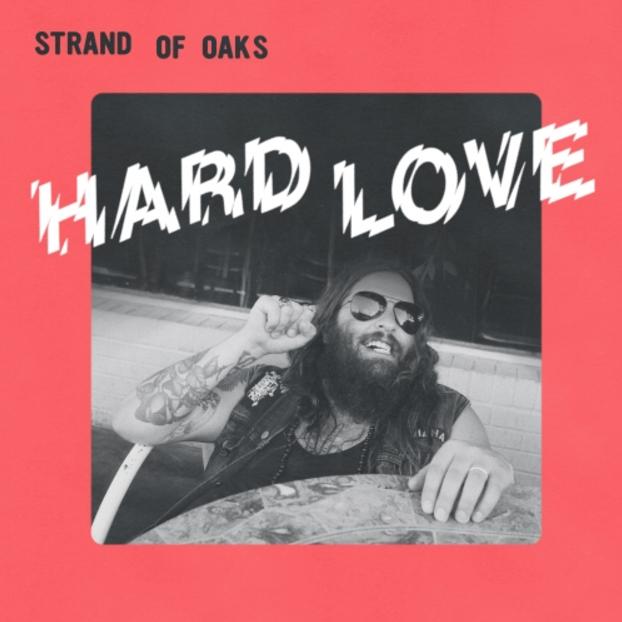 strand of oaks hard love