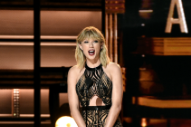 New Music: 2016 Owns Us One More Time With Taylor Swift and ZAYN&#8217;s <em>Fifty Shades Darker</em> Duet